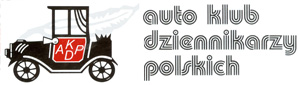 Auto Klub Dziennikarzy Polskich