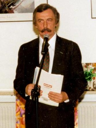 Paweł Kasprzycki