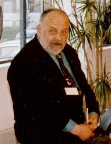 KOPERSKI Bogusław