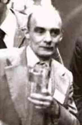 KALINA Wojciech